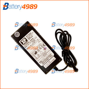 [XP Power] AEB70US48-XA0509A/ 48V 1.5A 48V1.5A/ 72W/PSU, DESKTOP, MEDICAL  LED power  아답타/어뎁터