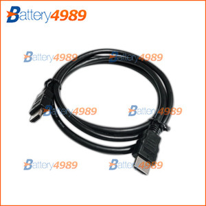 HDMI 케이블 1.2m /AWM STYLE 20276 80°C 30V VW-1 High Speed HDMI Cavle