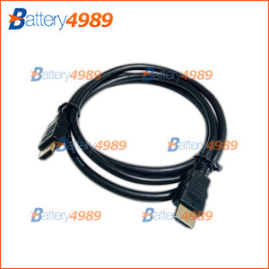 중고 HDMI 케이블/2M/AWM STYLE 20276 80°C 30V VW-1 High Speed HDMI Cavle/골드/노이즈