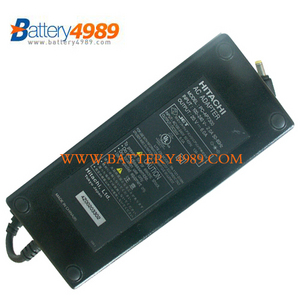 [HASEE]관운장 LSE0110A20120/ 20V 6A/ 120W/ 정품 아답터 (3PIN)