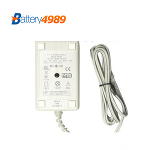 POWER SUPPLY/ 12V 3.5A